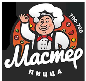 Доставка пиццы в Вологде
