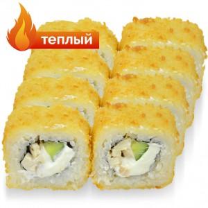 Chiken-tempura-new