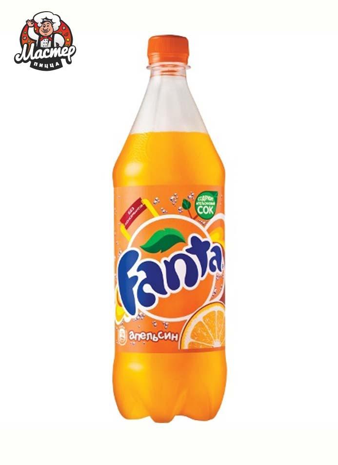 Фанта 1л_logo