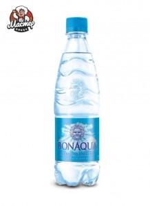 Вода_Бонаква 1л_logo